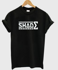 Shade London TShirt